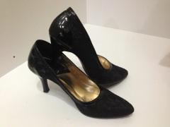 lace-embellished heels.jpg