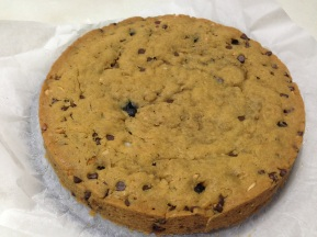 giant cookie.jpg