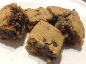 cookie bar.jpg