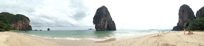 phranang beach.jpg