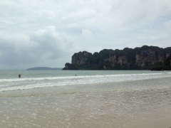 railay west.jpg