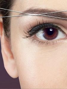 eyebrow_threading-2_thumb