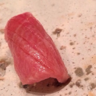 the highlights - shimofuri-toro